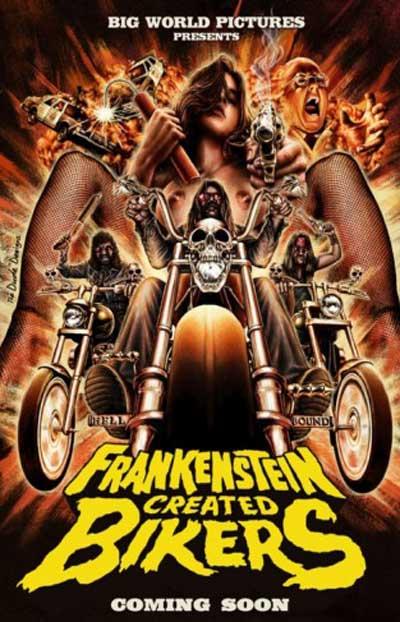 Frankenstein-created-bikers