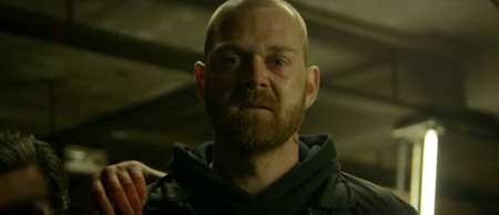German-Angst-2015-movie-Jörg-Buttgereit-(3)