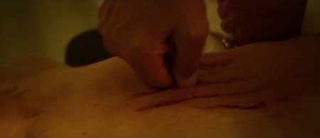 German-Angst-2015-movie-Jörg-Buttgereit-(4)
