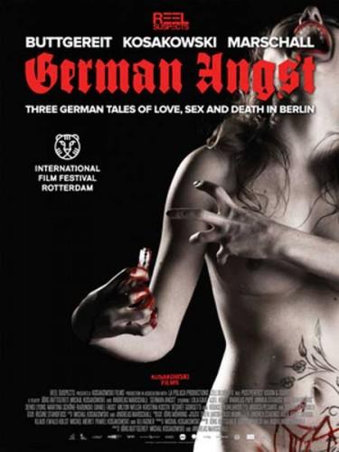 German-Angst-2015-movie-Jörg-Buttgereit-(6)