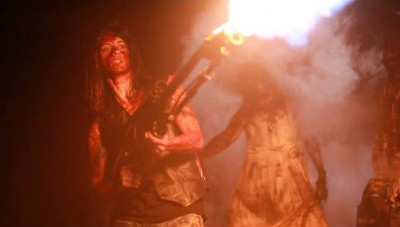 Hairmetal-Shotgun-Zombie-Massacre-Image