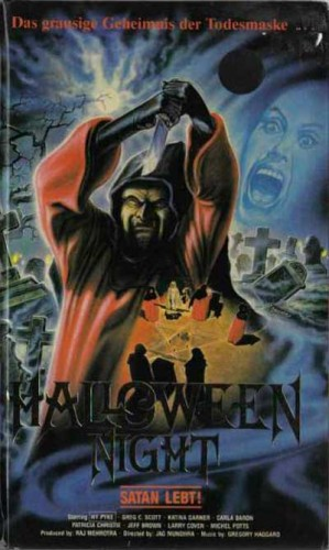 Halloween-Night-1988-Hack-O-Lantern-movir-Jag-Mundhra-(10)