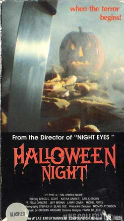 Halloween-Night-1988-Hack-O-Lantern-movir-Jag-Mundhra-(11)