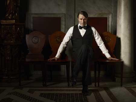 Hannibal-TV-Series-Season-3-(10)