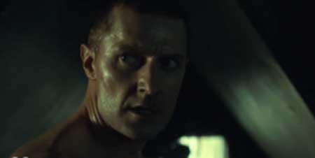 Hannibal-TV-Series-Season-3-(11)