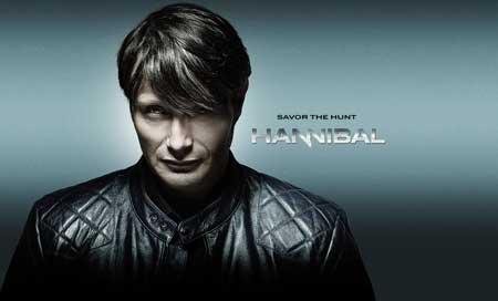 Hannibal-TV-Series-Season-3-(2)