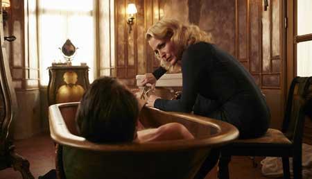 Hannibal-TV-Series-Season-3-(4)