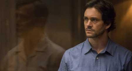 Hannibal-TV-Series-Season-3-(5)