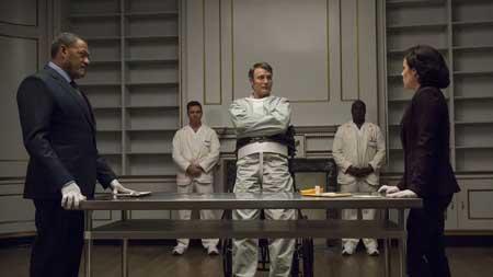 Hannibal-TV-Series-Season-3-(6)