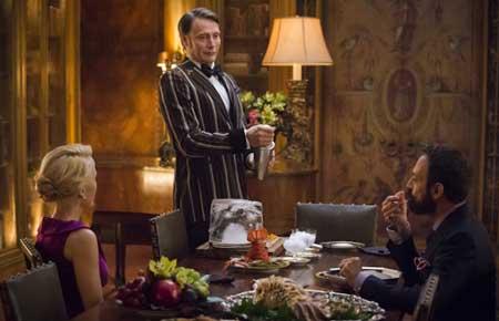 Hannibal-TV-Series-Season-3-(7)