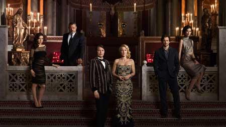 Hannibal-TV-Series-Season-3-(8)