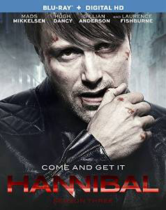 Hannibal-bluray-season3
