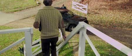 Haunting-in-Cawdor-2015-movie-Phil-Wurtzel-(3)