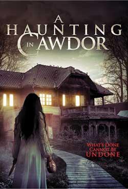 Haunting-in-Cawdor-2015-movie-Phil-Wurtzel-(7)