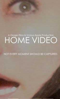 Home-Video-2015-movie-Robert-A.-Trezza-(2)