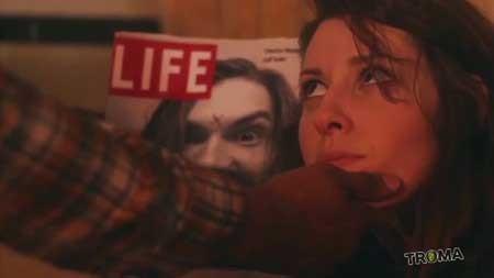 Honkey-Holocaust-2014-movie--Paul-M-McAlarney-(3)