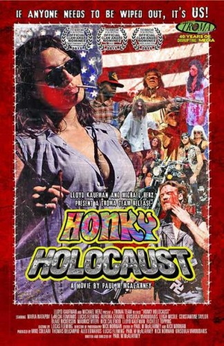 Honkey-Holocaust-2014-movie--Paul-M-McAlarney-(7)