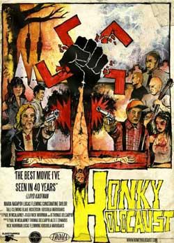 Honkey-Holocaust-2014-movie--Paul-M-McAlarney-(8)
