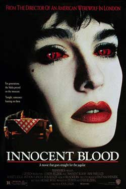 Innocent-Blood-19922-movie-Anne-Parillau--John-Landis-(2)