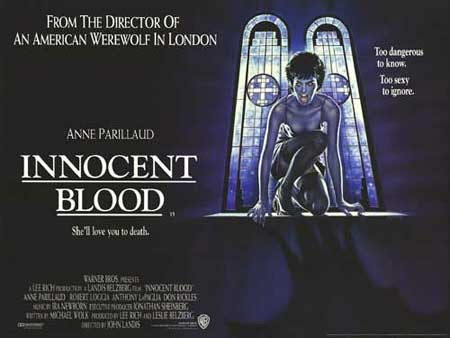 Innocent-Blood-19922-movie-Anne-Parillau--John-Landis-(3)