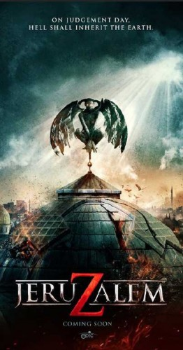 Jeruzalem-2015-movie-Doron-Paz-Yoav-Paz-(3)