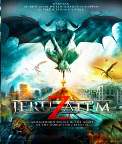 Jeruzalem-2015-movie-Doron-Paz-Yoav-Paz-(4)