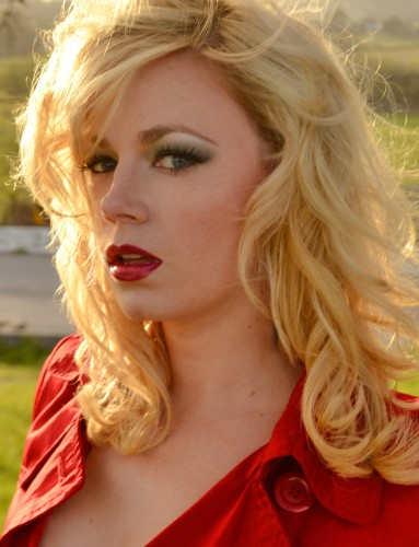 Jessica Cameron Greg Damron