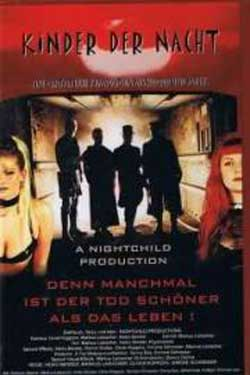 Kinder-der-Nacht-2000-MOVIE-Heiko-Bender-(3)