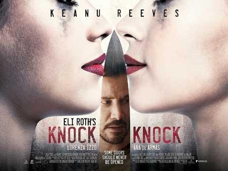 Knock-Knock-2015-movie-Eli-Roth-(10)