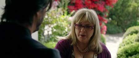 Knock-Knock-2015-movie-Eli-Roth-(5)