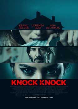 Knock-Knock-2015-movie-Eli-Roth-(9)