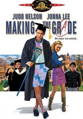 Making-the-Grade-80s-film-1984-Judd-Nelson-(2)
