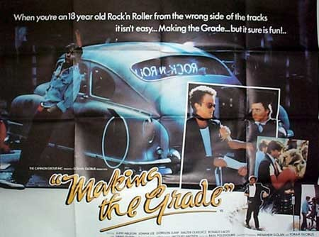 Making-the-Grade-Movie-1984-Judd-Nelson-(2)