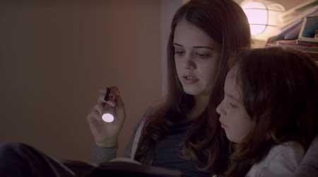 Mary-Loss-of-Soul-2014-movie-Jennifer-B.-White.-(5)