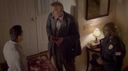 Mary-Loss-of-Soul-2014-movie-Jennifer-B.-White.-(6)