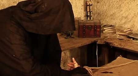 Necronos--Tower-of-Doom-2010-movie-Marc-Rohnstock-(4)