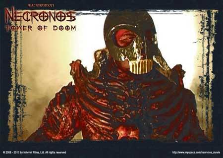 Necronos--Tower-of-Doom-2010-movie-Marc-Rohnstock-(5)