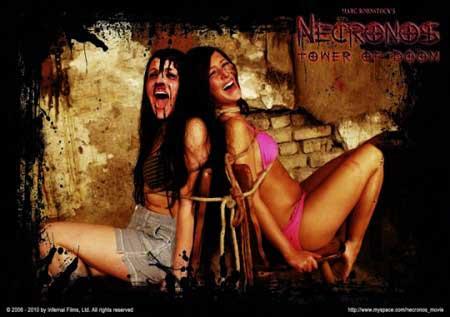 Necronos--Tower-of-Doom-2010-movie-Marc-Rohnstock-(6)