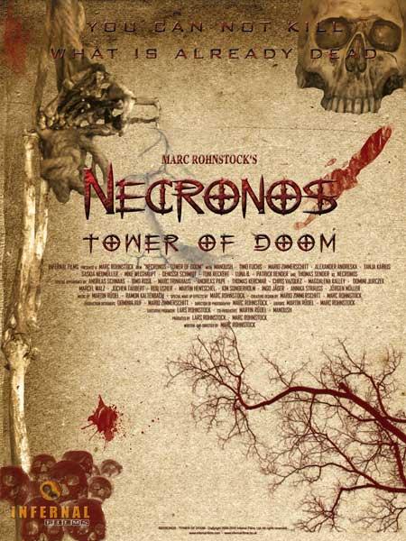 Necronos--Tower-of-Doom-2010-movie-Marc-Rohnstock-(8)