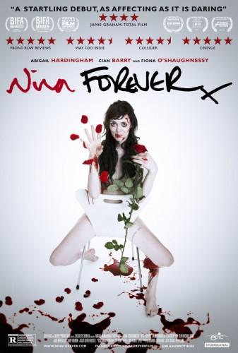 Nina_Forever_Poster_Keeler_6_Small-691x1024