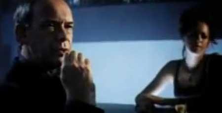On-Edge-short-film-1999-frazer-lee-(1)