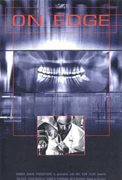 On-Edge-short-film-1999-frazer-lee-(2)