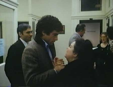 Phobia-1980-movie-John-Huston-(1)