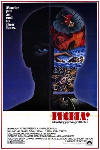 Phobia-1980-movie-John-Huston-(10)
