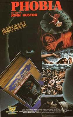 Phobia-1980-movie-John-Huston-(11)