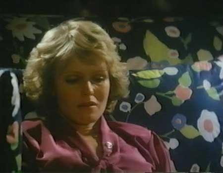 Phobia-1980-movie-John-Huston-(2)