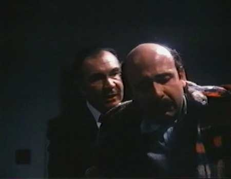 Phobia-1980-movie-John-Huston-(3)
