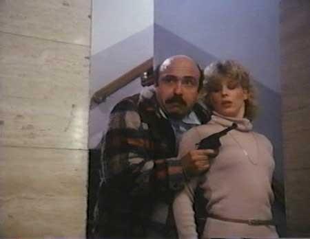 Phobia-1980-movie-John-Huston-(4)