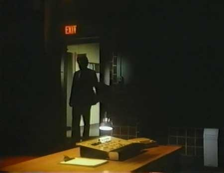 Phobia-1980-movie-John-Huston-(5)