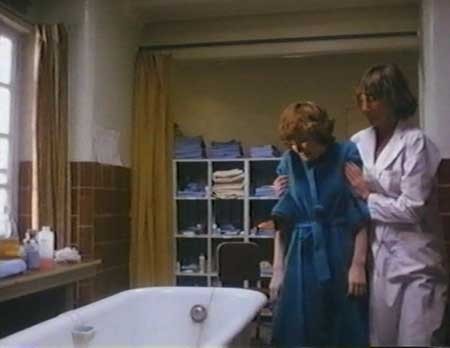 Phobia-1980-movie-John-Huston-(6)